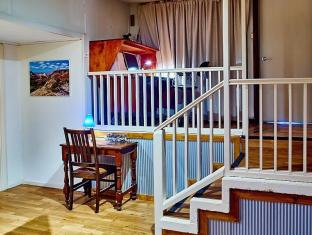 /underground-bed-and-breakfast/hotel/coober-pedy-au.html?asq=jGXBHFvRg5Z51Emf%2fbXG4w%3d%3d