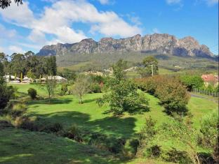 /mount-roland-country-lodge/hotel/cradle-mountain-au.html?asq=jGXBHFvRg5Z51Emf%2fbXG4w%3d%3d