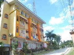 Mellow Apartelle Philippines