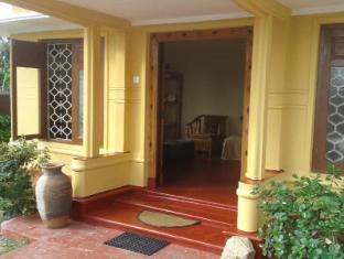 /the-residence-nilaveli/hotel/trincomalee-lk.html?asq=5VS4rPxIcpCoBEKGzfKvtBRhyPmehrph%2bgkt1T159fjNrXDlbKdjXCz25qsfVmYT