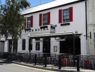 /star-bar-cafe-and-hotel/hotel/launceston-au.html?asq=jGXBHFvRg5Z51Emf%2fbXG4w%3d%3d