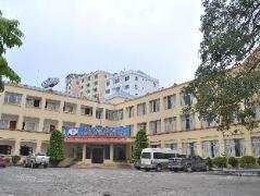 Bien Dong Hotel Halong | Halong Budget Hotels