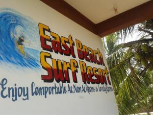 /east-beach-surf-resort/hotel/arugam-bay-lk.html?asq=jGXBHFvRg5Z51Emf%2fbXG4w%3d%3d