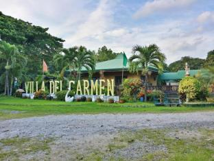 Villa Del Carmen Resort And Restaurant