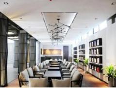 H Life Hotel Nanshan Branch | Hotel in Shenzhen