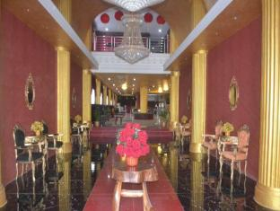 /hr-hr/z-suites-hotel/hotel/medan-id.html?asq=jGXBHFvRg5Z51Emf%2fbXG4w%3d%3d