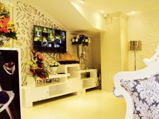 Huy Hoang Hotel 2
