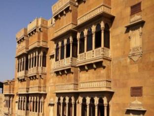 /hotel-manglam/hotel/jaisalmer-in.html?asq=jGXBHFvRg5Z51Emf%2fbXG4w%3d%3d