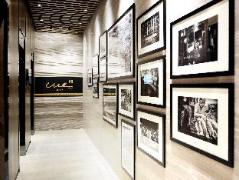 Cue Hotel | Hotels in Hong Kong