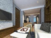 Cue Hotel: facilities