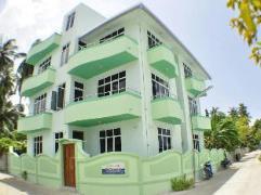 Famoso Inn Kulhudhuffushi | Maldives Islands Maldives