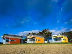 Lush Pastures Bed and Breakfast  | Australia Budget Hotels