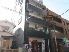 Hotel in Japan | 28 BLD. By Arua-Ru Apartments