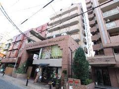 Lions Mansion Nishijin Orange Dori By Arua-Ru Apartments Japan