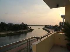 Dong Nguyen Homestay Riverside Vietnam