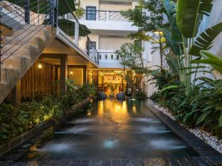 /th-th/double-leaf-boutique-hotel/hotel/phnom-penh-kh.html?asq=jGXBHFvRg5Z51Emf%2fbXG4w%3d%3d