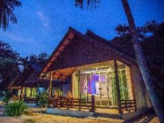 Marine Bungalow | Samui Hotel Discounts Thailand