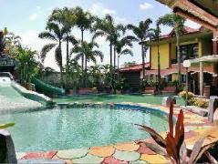 Bahay Ni Kuya Resort - Bulacan | Philippines Budget Hotels