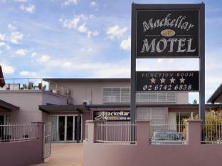/mackellar-motel/hotel/gunnedah-au.html?asq=jGXBHFvRg5Z51Emf%2fbXG4w%3d%3d