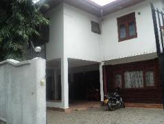 Asiri Holiday Resort | Sri Lanka Budget Hotels