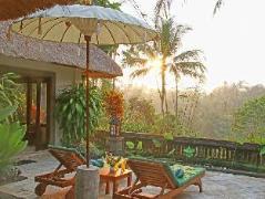 The Toya Bali Villa   Indonesia Hotel