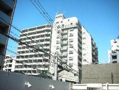 Asahi Plaza Tenjin By Arua-Ru Apartments - Japan Hotels Cheap