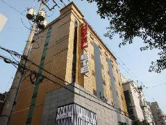Business Hotel Ete | South Korea Hotels Cheap