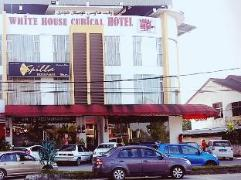White House Cubical Hotel | Malaysia Hotel Discount Rates