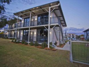 /kings-park-accommodation/hotel/chinchilla-au.html?asq=jGXBHFvRg5Z51Emf%2fbXG4w%3d%3d