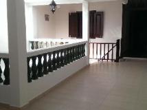 Malaysia Hotel Accommodation Cheap | interior