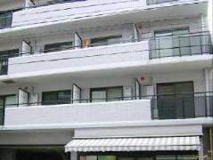 Dolche Minami Tenjin By Arua-Ru Apartments Japan