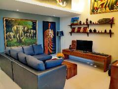 Kinabalu Cultural Vacation Home | Malaysia Hotel Discount Rates