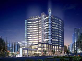 Shenzhen Xingweiyifeng Hotel