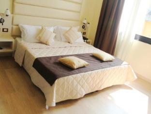 Ming Hao Hotel