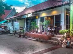 Burikan Apartments | Thailand Cheap Hotels