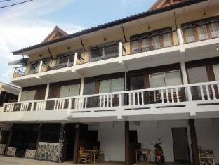 Sea Garden Hostel