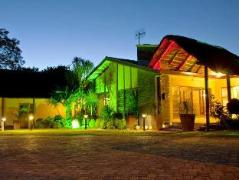Balmoral Lodge - South Africa Discount Hotels