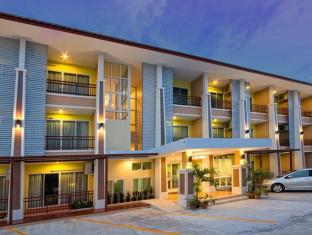 /th-th/takanta-place-aparthotel/hotel/udon-thani-th.html?asq=jGXBHFvRg5Z51Emf%2fbXG4w%3d%3d