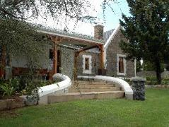 St. Aidans Guest Cottage | South Africa Budget Hotels