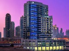 DAMAC Maison Canal Views | United Arab Emirates Budget Hotels