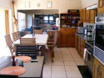 South Africa Hotel Accommodation Cheap | kitchen