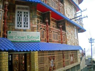 /th-th/hill-crown-retreat/hotel/darjeeling-in.html?asq=jGXBHFvRg5Z51Emf%2fbXG4w%3d%3d