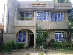 Donelles Haven Pension House | Philippines Budget Hotels