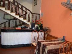 Kim Long Hotel Catba | Cat Ba Island Budget Hotels