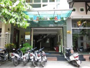 Sen Boutique Hotel
