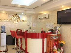 Yen Trang Hotel 2 | Cheap Hotels in Vietnam