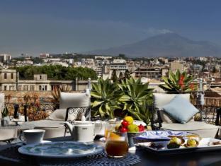 /ja-jp/una-hotel-palace/hotel/catania-it.html?asq=jGXBHFvRg5Z51Emf%2fbXG4w%3d%3d