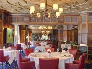 The Drake Hotel Chicago (IL) - Restaurant