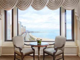 The Drake Hotel Chicago (IL) - Interior