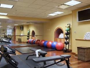 The Drake Hotel Chicago (IL) - Recreational Facilities